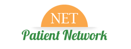 NET Patient Network Logo